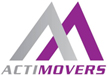 Actimovers